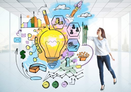 15.000 TL. SERMAYE İLE NE İŞ YAPABİLİRİM Yeni İş Fikirleri