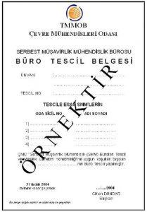 meslek-odası-kayıt-belgesi