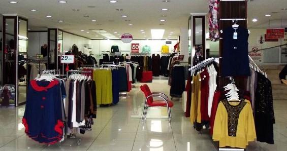 bayan-giyim-mağazası