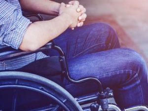 engelli-yardımı