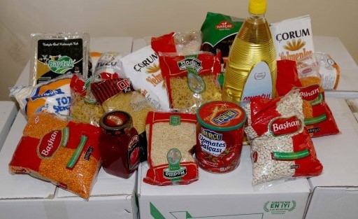 gıda-yardımı