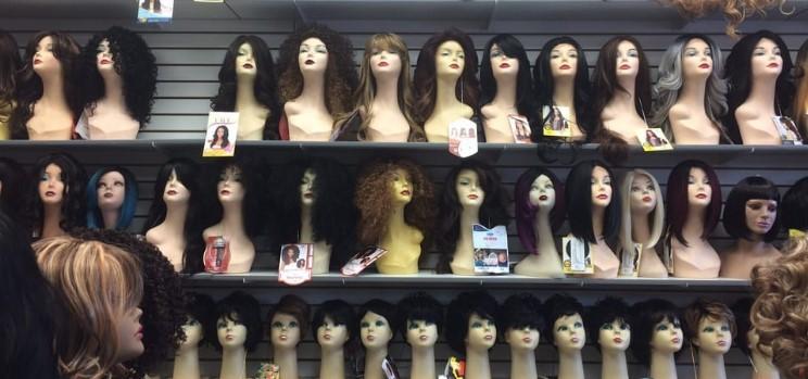 Saç Satın Alan Yerler ve Kuaförler (10.000 TL. Alım Fiyatı) Yeni İş Fikirleri