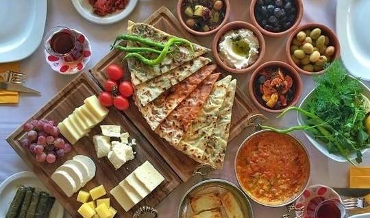 kahvaltılık-ürünler