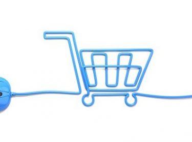 İnternette Sanal Mağaza (Dükkan) Açmak