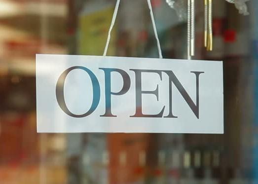 Dükkan Açmak İçin Gereken Evraklar