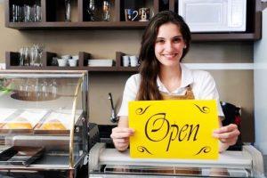 İşyeri Açmak İçin Gerekli Evraklar ve Belgeler Gerekli Evraklar
