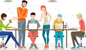 Tatil Günleri Çalışma Ruhsatı Nasıl Alınır? 2019 Ücret Tarifesi Yeni İş Fikirleri