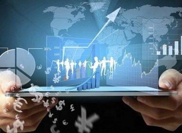 Türkiye'ye yatırım yapmak isteyen yabancı firmalar