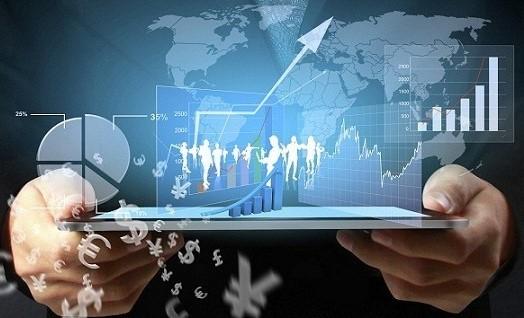 Yatırım yapmak isteyen yabancı firmalar