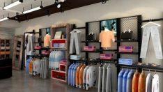 Giyim Mağazası Açmak İsteyenlere Tavsiyeler!