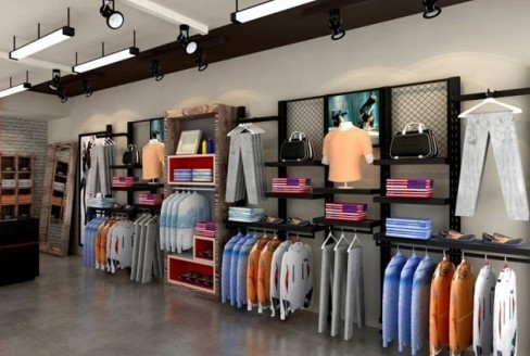 Kadınlar için giyim mağazanız nasıl açılır: pratik öneriler