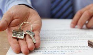 kira-sözleşmesi-genel-hükümler
