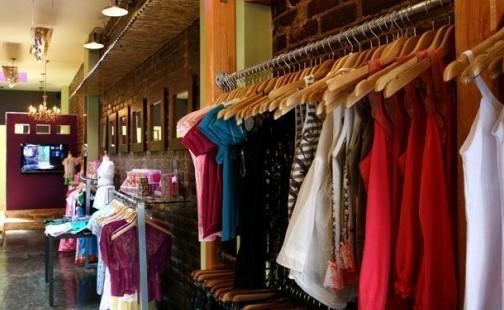 kıyafet-mağazası-açmak