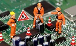 elektonik-ürünlerin-tamiratı