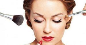Güzellik Salonu Açmak İçin Gerekenler Evraklar Maliyet Gerekli Evraklar