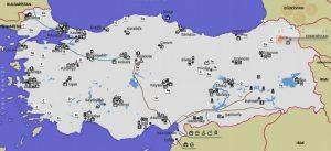 kosgeb-destekleme-bölgeleri