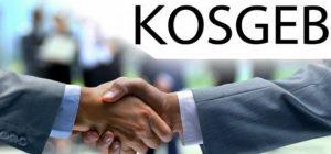 kosgeb-hibe-kredi-şartları