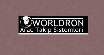 woldron-araç-takip-sistemleri