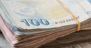 5000 TL Sermaye İle Ne İş Yapılır? Yeni İş Fikirleri