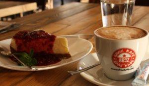 cafe-nasıl-açılır