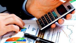 Dükkan Açmak Kredisi Veren Bankalar 2019 (FAİZSİZ) Yeni İş Fikirleri