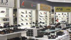 Bayilik Veren Ayakkabı Firmaları