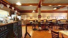 KOSGEB Cafe İş Planı ve Nace Kodu (YENİ ONAY ALDI)