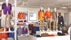 KOSGEB Giyim Mağazası İş Planı Örneği ve Nace Kodu