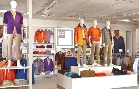 Kosgeb Giyim Mağazası