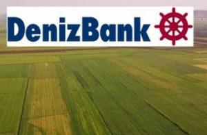 denizbank-hasat-kredisi