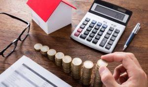 ev-kredisi-için-gerekli-evrak-ve-belgeler