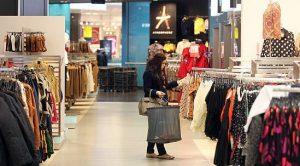 giyim-mağazası-açmak
