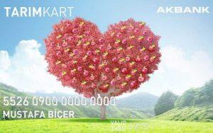 tarım-kart-akbank
