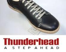 thunderhead-ayakkabı