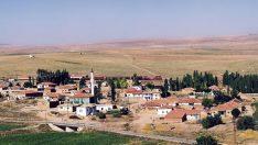Köyde Oturanlara Para Kazandıran İş Fikirleri