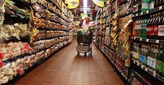 Market Açmak İçin Kosgeb Kredi Veriyor Mu?