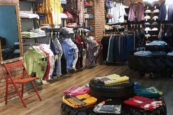 KOSGEB: Giyim Mağazası Açmak İsteyene Destek KOSGEB