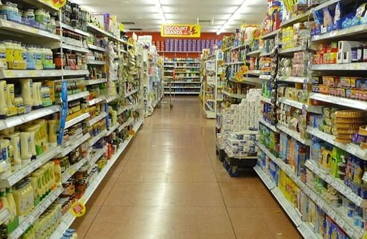 Market Açmak İçin KOSGEB Kredi Veriyor mu? KOSGEB