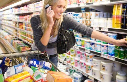 market-açmak-için-izinler