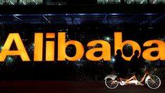 Alibaba Sitesinden Ürün Alıp Satmak