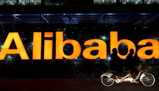 Alibaba.com' dan ürün almak