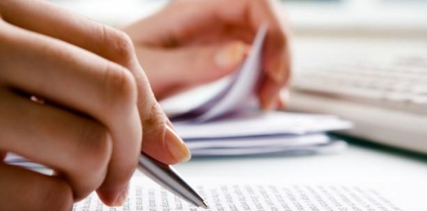 Toptancılık Nasıl Yapılır? Başlangıç İçin Öneriler Yeni İş Fikirleri