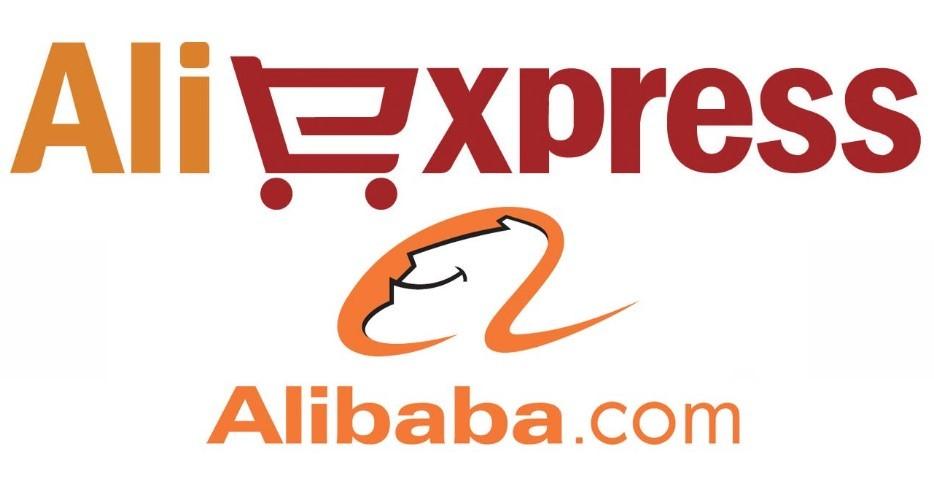 alibaba-alışveriş