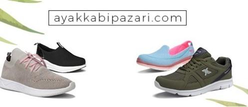 ayakkabı-pazarı