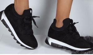 ayakkabı-toptancısı