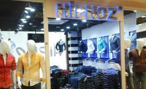 805762ca3347f İstanbul Merter'de Toptan Giyim Ürünleri Satışı 2019 Yeni İş Fikirleri