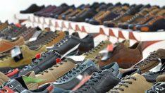İstanbul'da Bulunan Ayakkabı Toptancıları