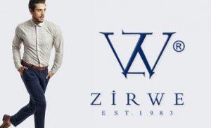 zirwe-tekstil