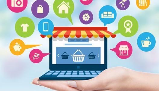 2019 Yılında İnternetten Mal Satışı Nasıl Yapılır? Esnafa Öneriler! Yeni İş Fikirleri