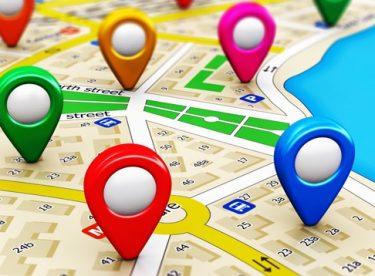 Nerede Dükkan Açmalı? Bölge Seçiminde Kriterler